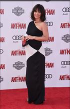 Celebrity Photo: Evangeline Lilly 3053x4761   1,002 kb Viewed 44 times @BestEyeCandy.com Added 934 days ago