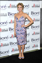 Celebrity Photo: Brittany Snow 2195x3300   942 kb Viewed 57 times @BestEyeCandy.com Added 914 days ago