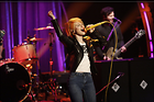 Celebrity Photo: Hayley Williams 1000x667   145 kb Viewed 89 times @BestEyeCandy.com Added 704 days ago