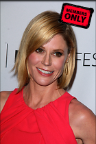Celebrity Photo: Julie Bowen 3456x5184   1.4 mb Viewed 5 times @BestEyeCandy.com Added 3 years ago
