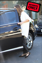 Celebrity Photo: Stacy Keibler 3264x4896   3.1 mb Viewed 2 times @BestEyeCandy.com Added 25 days ago