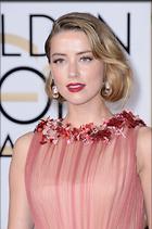 Celebrity Photo: Amber Heard 33 Photos Photoset #302216 @BestEyeCandy.com Added 398 days ago