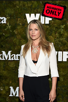 Celebrity Photo: Ali Larter 3280x4928   3.7 mb Viewed 27 times @BestEyeCandy.com Added 1000 days ago