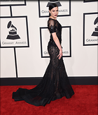 Celebrity Photo: Jessie J 2573x3000   703 kb Viewed 59 times @BestEyeCandy.com Added 935 days ago