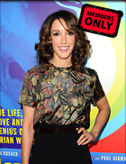 Celebrity Photo: Jennifer Beals 2400x3119   1.5 mb Viewed 4 times @BestEyeCandy.com Added 3 years ago