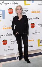 Celebrity Photo: Gillian Anderson 1200x1890   216 kb Viewed 145 times @BestEyeCandy.com Added 801 days ago