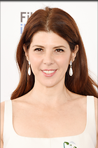 Celebrity Photo: Marisa Tomei 1870x2813   1.2 mb Viewed 165 times @BestEyeCandy.com Added 445 days ago