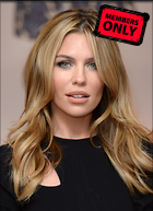 Celebrity Photo: Abigail Clancy 2428x3344   1.9 mb Viewed 8 times @BestEyeCandy.com Added 515 days ago