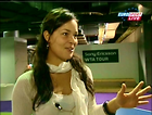 Celebrity Photo: Ana Ivanovic 774x588   76 kb Viewed 54 times @BestEyeCandy.com Added 897 days ago