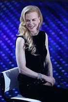 Celebrity Photo: Nicole Kidman 4000x6000   1.2 mb Viewed 54 times @BestEyeCandy.com Added 221 days ago