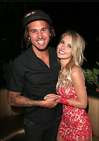 Celebrity Photo: Audrina Patridge 1947x2749   1.2 mb Viewed 62 times @BestEyeCandy.com Added 717 days ago