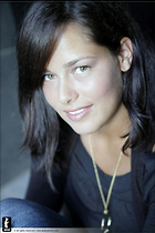 Celebrity Photo: Ana Ivanovic 366x550   54 kb Viewed 29 times @BestEyeCandy.com Added 391 days ago