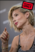 Celebrity Photo: Elsa Pataky 3267x4900   6.2 mb Viewed 4 times @BestEyeCandy.com Added 1076 days ago
