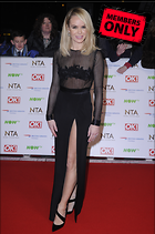 Celebrity Photo: Amanda Holden 2616x3935   1.7 mb Viewed 10 times @BestEyeCandy.com Added 454 days ago