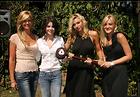 Celebrity Photo: Nancy Odell 600x414   127 kb Viewed 56 times @BestEyeCandy.com Added 3 years ago