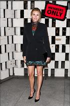 Celebrity Photo: Julia Roberts 2400x3600   1.3 mb Viewed 0 times @BestEyeCandy.com Added 186 days ago