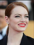 Celebrity Photo: Emma Stone 2100x2801   524 kb Viewed 211 times @BestEyeCandy.com Added 1089 days ago