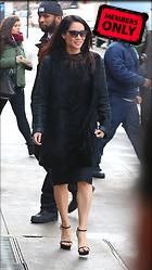 Celebrity Photo: Lucy Liu 2195x3903   1.7 mb Viewed 0 times @BestEyeCandy.com Added 89 days ago