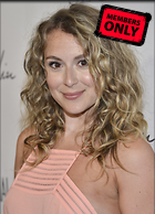 Celebrity Photo: Alexa Vega 2167x3000   2.1 mb Viewed 6 times @BestEyeCandy.com Added 566 days ago