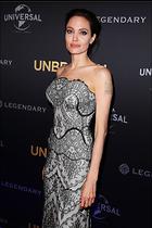 Celebrity Photo: Angelina Jolie 683x1024   171 kb Viewed 91 times @BestEyeCandy.com Added 765 days ago