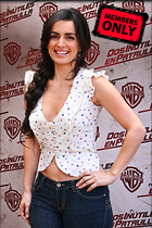 Celebrity Photo: Ana DeLa Reguera 2336x3504   1.7 mb Viewed 22 times @BestEyeCandy.com Added 3 years ago