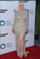 Celebrity Photo: Natasha Bedingfield 1200x1784   348 kb Viewed 93 times @BestEyeCandy.com Added 423 days ago