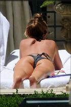 Celebrity Photo: Abigail Clancy 2046x3075   330 kb Viewed 199 times @BestEyeCandy.com Added 1062 days ago