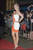 Celebrity Photo: Delta Goodrem 2336x3504   1.1 mb Viewed 220 times @BestEyeCandy.com Added 900 days ago