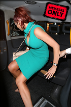 Celebrity Photo: Amy Childs 3209x4814   1.3 mb Viewed 3 times @BestEyeCandy.com Added 749 days ago