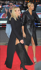 Celebrity Photo: Amanda Holden 1500x2531   431 kb Viewed 259 times @BestEyeCandy.com Added 397 days ago