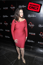 Celebrity Photo: Fran Drescher 2136x3216   1.3 mb Viewed 0 times @BestEyeCandy.com Added 79 days ago