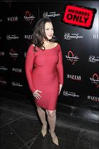 Celebrity Photo: Fran Drescher 2136x3216   1.3 mb Viewed 4 times @BestEyeCandy.com Added 273 days ago