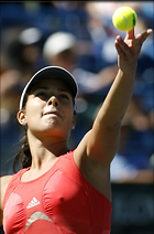 Celebrity Photo: Ana Ivanovic 1550x2352   453 kb Viewed 95 times @BestEyeCandy.com Added 897 days ago