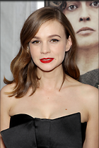Celebrity Photo: Carey Mulligan 2100x3150   630 kb Viewed 68 times @BestEyeCandy.com Added 688 days ago