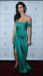 Celebrity Photo: Angie Harmon 1418x2500   316 kb Viewed 90 times @BestEyeCandy.com Added 678 days ago