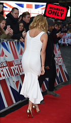 Celebrity Photo: Amanda Holden 2630x4534   1.6 mb Viewed 9 times @BestEyeCandy.com Added 660 days ago
