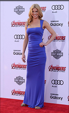 Celebrity Photo: Adrianne Palicki 1390x2272   303 kb Viewed 92 times @BestEyeCandy.com Added 571 days ago