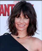 Celebrity Photo: Evangeline Lilly 888x1081   547 kb Viewed 150 times @BestEyeCandy.com Added 506 days ago