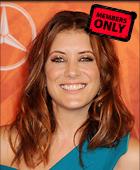 Celebrity Photo: Kate Walsh 2850x3463   1.8 mb Viewed 2 times @BestEyeCandy.com Added 211 days ago