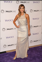 Celebrity Photo: Arielle Kebbel 1340x1950   361 kb Viewed 1.526 times @BestEyeCandy.com Added 581 days ago