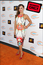 Celebrity Photo: Karina Smirnoff 2809x4214   2.1 mb Viewed 6 times @BestEyeCandy.com Added 3 years ago