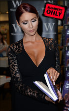 Celebrity Photo: Amy Childs 3051x4863   2.0 mb Viewed 1 time @BestEyeCandy.com Added 507 days ago