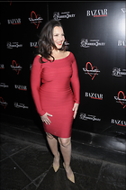Celebrity Photo: Fran Drescher 2136x3216   1.2 mb Viewed 80 times @BestEyeCandy.com Added 79 days ago