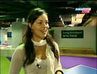 Celebrity Photo: Ana Ivanovic 774x589   79 kb Viewed 69 times @BestEyeCandy.com Added 897 days ago