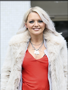 Celebrity Photo: Hannah Spearritt 2626x3508   784 kb Viewed 319 times @BestEyeCandy.com Added 1089 days ago