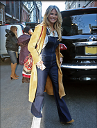 Celebrity Photo: Christie Brinkley 1680x2211   699 kb Viewed 41 times @BestEyeCandy.com Added 92 days ago
