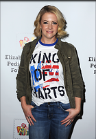 Celebrity Photo: Melissa Joan Hart 3000x4308   1.2 mb Viewed 166 times @BestEyeCandy.com Added 508 days ago