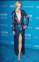 Celebrity Photo: Nicole Kidman 2100x3266   1.2 mb Viewed 77 times @BestEyeCandy.com Added 239 days ago