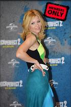 Celebrity Photo: Elizabeth Banks 3036x4562   2.1 mb Viewed 8 times @BestEyeCandy.com Added 3 years ago