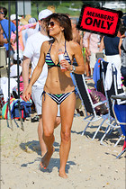Celebrity Photo: Bethenny Frankel 2400x3600   2.1 mb Viewed 12 times @BestEyeCandy.com Added 988 days ago